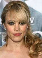 file_81_7291_celebrity-hair-color-addiction-rachel-mcadams-blonde-14