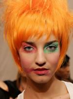 file_89_7321_weirdest-fashion-week-looks-16