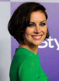 file_8_7271_ways-to-style-short-hair-jessica-stroup-07