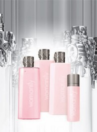 file_12_7431_breast-cancer-beauty-brands-10