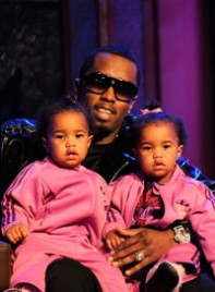 file_12_7511_cute-celebrity-kids-sean-diddy-combs-twins-04