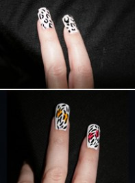 file_16_7601_new-nail-trends-05