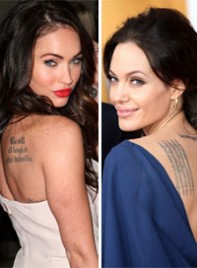 file_16_7611_what-your-tattoo-says-about-you-angelina-jolie-01