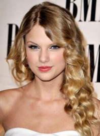 file_19_7441_ditch-frizz-for-good-taylor-swift-07