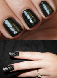 file_2_7601_new-nail-trends-01