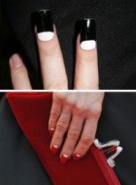 file_47_7601_new-nail-trends-06