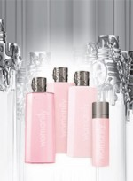 file_48_7431_breast-cancer-beauty-brands-10