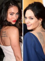 file_58_7611_what-your-tattoo-says-about-you-angelina-jolie-01