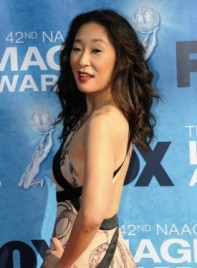 file_59209_sandra-oh-long-curly-romantic-black-275