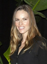 file_59213_hilary-swank-long-tousled-brunette-275