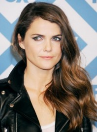 file_59236_Keri-Russell-Long-Wavy-Brunette-Edgy-Hairstyle-275