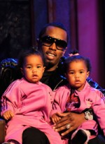 file_60_7511_cute-celebrity-kids-sean-diddy-combs-twins-04