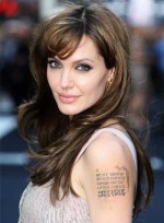 What Your Tattoo Says About You