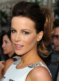 file_8_7411_lazy-girl-guide-hair-kate-beckinsale-07