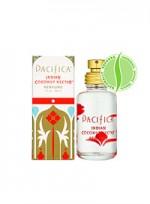 file_103_7671_winter-fragrance-guide-06