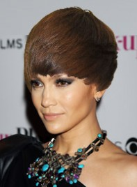 file_10_7681_justin-bieber-hair-jennifer-lopez-09