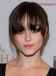 file_10_7731_best-bangs-face-shape-heather-lind-09