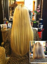 file_11_7721_hair-extensions-real-deal-11