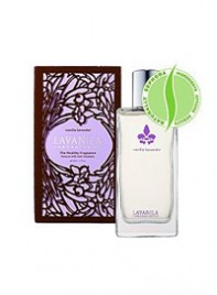 file_13_7671_winter-fragrance-guide-12