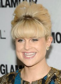 file_16_7731_best-bangs-face-shape-kelly-osbourne-02