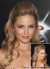 file_20_7741_ways-to-style-long-hair-dianna-agron-02