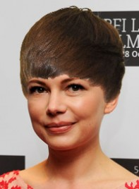file_26_7681_justin-bieber-hair-michelle-williams-12