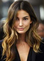 file_42_7811_winter-hair-trends-01