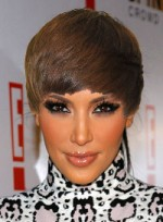 file_55_7681_justin-bieber-hair-kim-kardashian-02