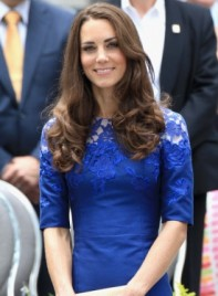file_59258_kate-middleton-curly-layered-brunette-275