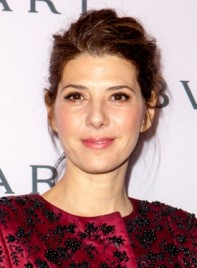 file_59269_marisa-tomei-brunette-wavy-updo-party-hairstyle_04-275