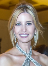 file_59293_ivanka-trump-blonde-straight-formal-updo-hairstyle-275