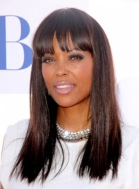 file_59313_aisha-tyler-straight-brunette-sophisticated-hairstyle-bangs-275