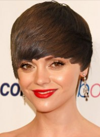 file_9_7681_justin-bieber-hair-christina-ricci-08