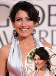 file_10_7941_easy-styles-curly-hair-lisa-edelstein-09
