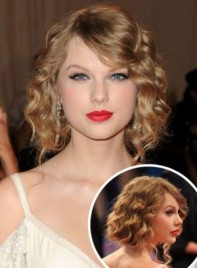 file_13_7941_easy-styles-curly-hair-taylor-swift-12