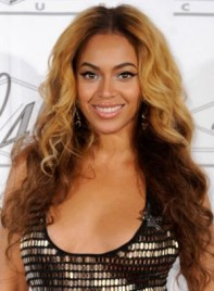 file_24_7941_easy-styles-curly-hair-beyonce-10