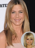 file_66_7951_celebs-who-need-makeovers-05