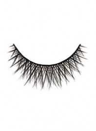 file_8_7841_real-deal-fasle-lashes-07