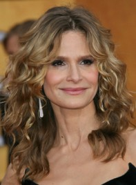 file_12_8121_sag-awards-kyra-sedgwick1