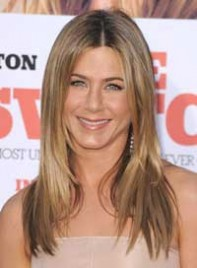 file_17_8001_beauty-tips-look-thinner-jennifer-aniston-03