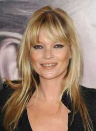 file_19_8001_beauty-tips-look-thinner-kate-moss-05