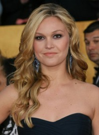file_21_8121_sag-awards-julia-stiles1