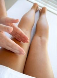 file_29_8061_craziest-spa-treatments-09