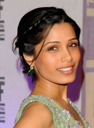 with hair styles file 31 8031 best braided hairstyles freida pinto 08 3762