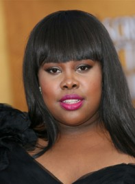 file_4_8121_sag-awards-amber-riley1