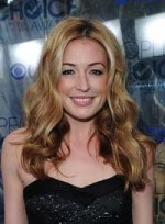 file_55_8001_beauty-tips-look-thinner-cat-deeley-02