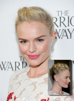 file_55_8031_best-braided-hairstyles-kate-bosworth-10