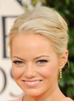 file_57_8071_11-new-celebrity-hairstyles-08