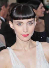 file_59599_rooney-mara-straight-bangs-updo-funky-black-275