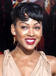file_59636_Meagan-Good-Short-Black-Tousled-Hairstyle-with-Bangs-275